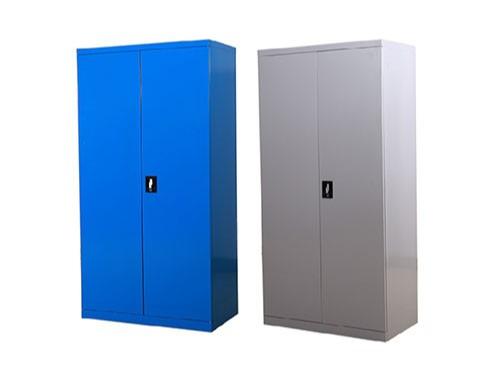双门工具柜