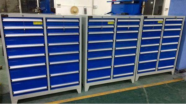 如何选择工具柜才能符合实际的使用需求