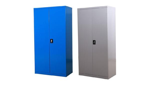 你知道怎样延长工具柜的使用寿命吗?