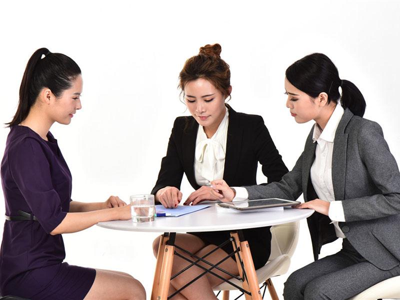 广东润普客户沟通-2