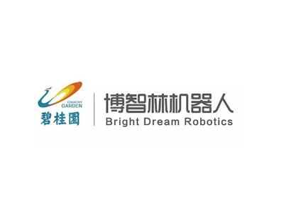 润普客户-广东博智林机器人有限公司