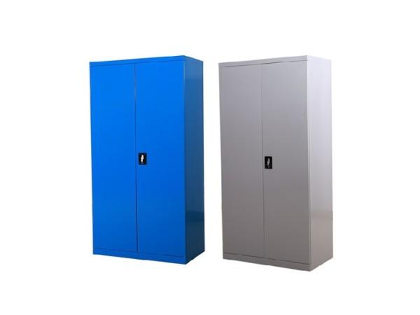 双开门工具柜