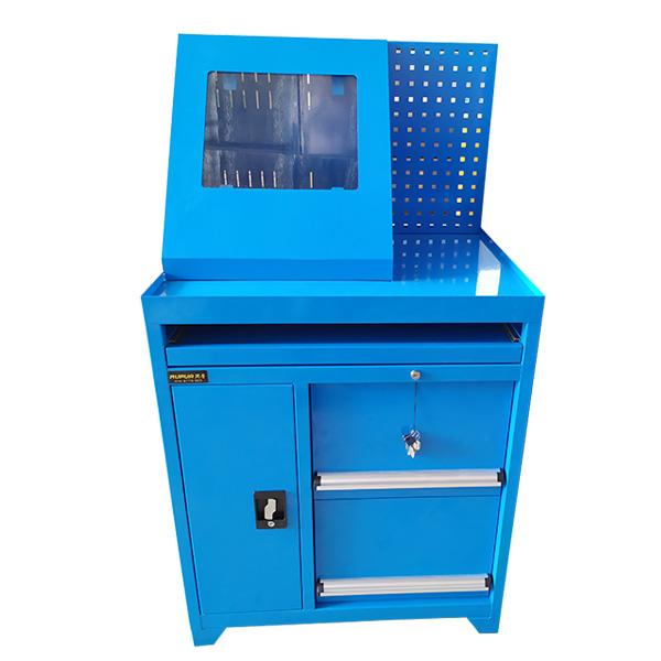 电脑工具柜2