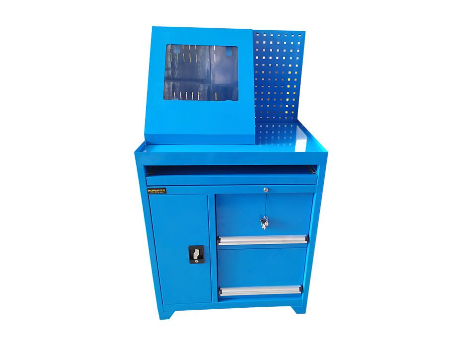 电脑工具柜